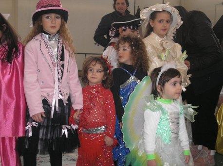 Carnevale12