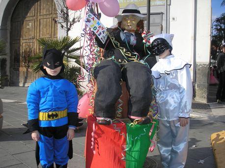 Carnevale14
