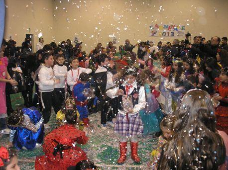 Carnevale5
