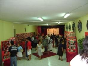 Festa2008 0