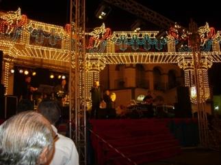 Festa2008 1