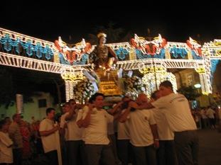 Festa2008 5
