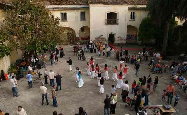 Festa2007 2