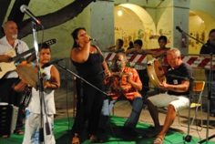 Festa2010