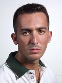 Alfonso Bracciano