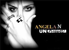 Angela N