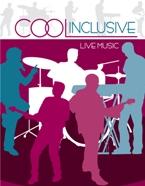 Cool Inclusive