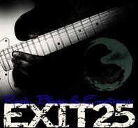 Exit25