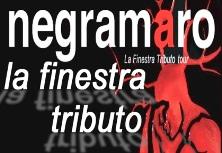 Negramaro1