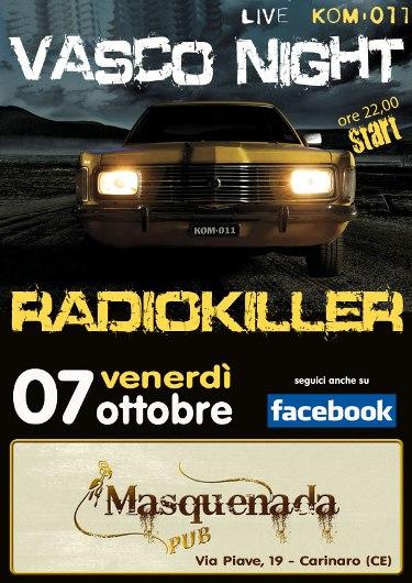 Radiokiller 07ott11