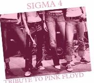 Sigma 4 2