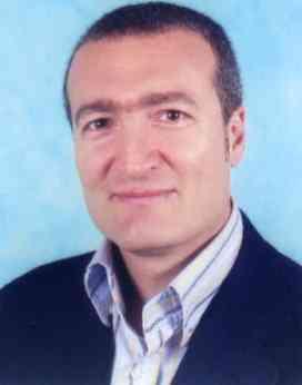 Barbato Giuseppe