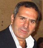 Coppola Francesco3