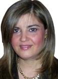 Coppola Rita