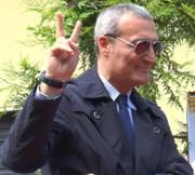 Barbato Giuseppe2