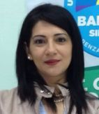 Orabona Carla