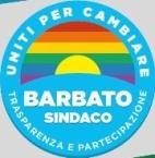 Logo Ufficiale2