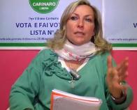 Dell Aprovitola2