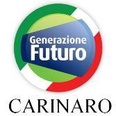 Generazione Futuro Carianro