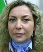 Dell Aprovitola Marianna