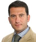 Moretti Francesco2