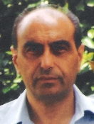 Moretti Sebastiano3