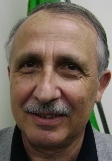 Turco Antonio