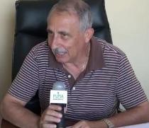 Turco Antonio2