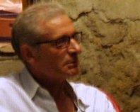 Torino Armando
