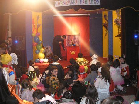 Carnevale10 (00)