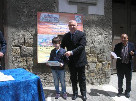 Colora2013 Premi 4