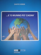 Santoverde Libro