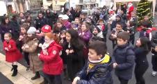 Flashmob