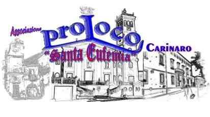 Pro Loco Logo