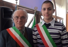 Domenico Massimo