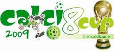 Calciotto Cup