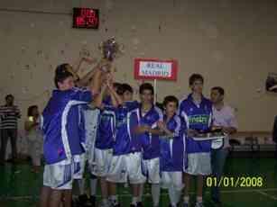 Drazen Cup