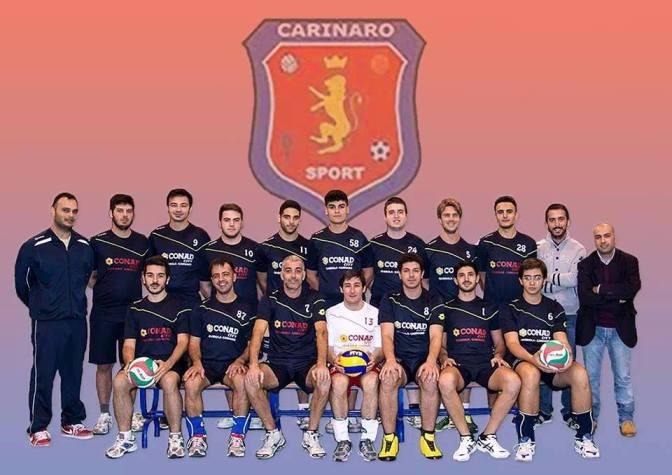 Carinarosport2013 1