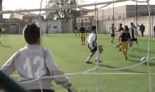 Torneo2012