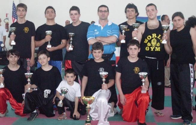 Team Improta1