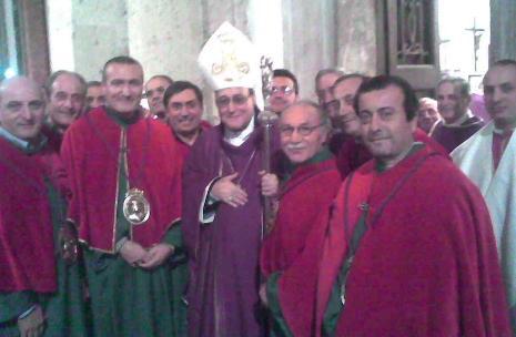 Congrega Con Il Vescovo2