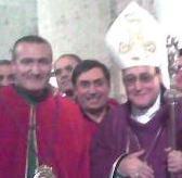 Congrega Con Il Vescovo3