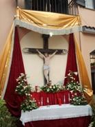 Croce Via Zampella