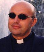 Don Antonio Lucariello