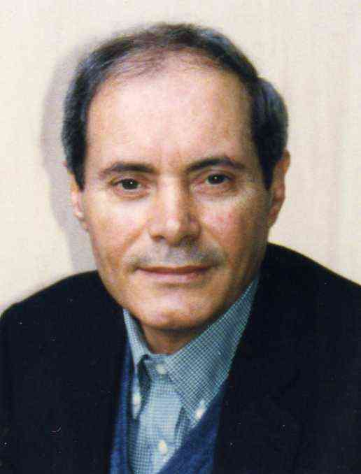 Diomaiuta Antonio