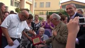 Iavarone Filomena Premio