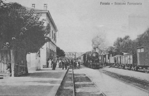 Ferrovia Aurunci2