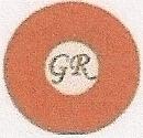 Associazione Darte Logo