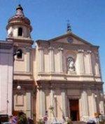 Chiesa S Michele