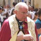 Don Lorenzo Maggetto2
